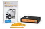 Schneller Einstieg in sicheres Drucken via Smartcard