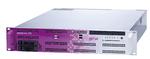 IT-SA: Deutsche Firewall mit 10 GBit/s Durchsatz