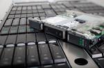 360 Prozessorkerne auf 4,3 HE für Web und Big Data