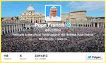 Glosse: Bedarf an katholischen Apps wächst