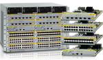 Allied Telesis will Netzwerkverwaltung erleichtern