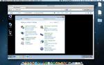Windows-Fernwartung mit HTML5-Browser-Konsole