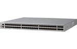Ethernet-Fabric mit 100-GbE-Blades