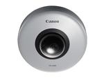 Ultrakompakte IP-Kameras mit integrierten Analytikfunktionen