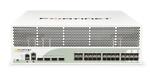 Fortinet präsentiert Highend-Firewall mit 160 GBit/s Durchsatz