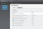 Virtual Desktops auch via Azure