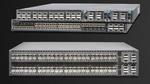 Juniper: Hochverfügbarer ToR-Switch und flexible SDN-Architektur
