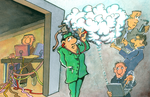 Zehn Dinge, die man über den NSA-Skandal wissen muss