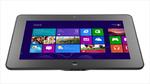 Experton: Windows 8.1 BYOD-tauglicher als IOS und Android