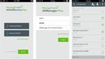 IOS-Apps für einfacheres Passwort- und User-Management