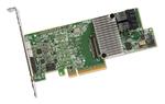 LSI erweitert Portfolio an RAID-Controllern für 12-GBit/s-SAS