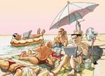 Prognose: Warum 2014 für die IT das absolute Hammer-Jahr wird