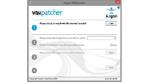 Kostenloses Patch-Tool für schnelles Windows-Rollout