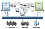 Cisco schnürt DaaS-Pakete