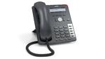 Einstiegs-IP-Telefon mit Gigabit-Switch