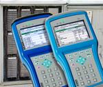 Handtester für VDSL Vectoring und Triple Play