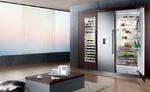 Der Kühlschrank als Spammer