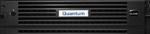 Deduplizierungs-Appliance mit Kapazitäten von 5 bis 135 TByte