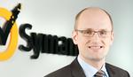 BYOD-Strategie statt Schockstarre