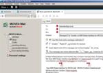 File Transfer in IBM Notes integrieren