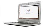 Per Chromebook zum Windows-Desktop in der Cloud