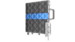 ZTE: Ultrabreitband-RRU für Mobilfunkbetreiber