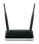 UMTS/LTE-Router für ausfallsicheren Internet-Zugang