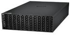 Dell nimmt Fabrics, SDN und NFV ins Visier