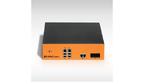 Hybride IP-TK-Anlage für 20 Nebenstellen