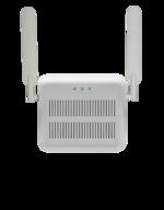 Herstellerunabhängiges LTE-Modem für WAN-Router