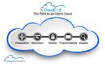 Open Cloud Project gegründet