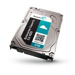 Seagate: Schnelle 6-TByte-Festplatte für RZs