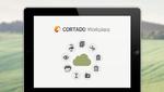 Daten ohne Umweg über Apple-Cloud an IOS-7-Geräte senden