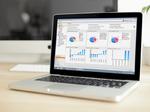 Matrix42 baut Workspace-Management aus