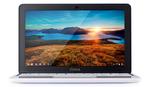 Chromebooks für Unternehmen mit Citrix Xenapp