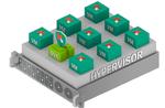 Sicherheitslösung für die virtualisierte IT