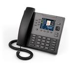 SIP-Telefone mit Klangerlebnis