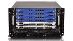 Leistungsstarke Sicherheits-Appliance für Rechenzentren