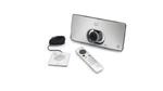 Preisgünstiges All-In-One-Gerät für Videokonferenzen