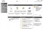 Self-Service-Portal soll IT-Abteilungen entlasten