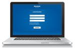 Plattformübergreifendes BYOD