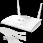 SOHO-Router mit VDSL2-Vectoring