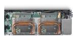 HP: Supercomputer mit 100 Prozent Wasserkühlung