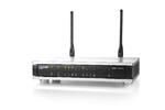 Business-LTE-Router mit zwei SIM-Karten-Slots