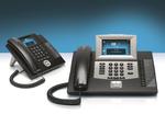IP-Telefone mit Cloud-Funktionen