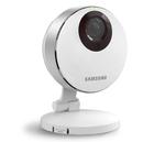 HD-Sicherheitskamera für den SOHO-Bereich