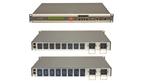 Fernverwaltung von Servern und IT-Infrastruktur