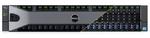 Kosteneffiziente SAN-Storage-Arrays für hybride Speichertechnik