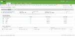 App- und Site-Performance mittels Android-Gerät überwachen