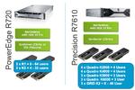 Dell forciert Workstation-Virtualisierung